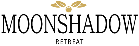 Moonshadow Retreat – Gracefield, QC Retina Logo